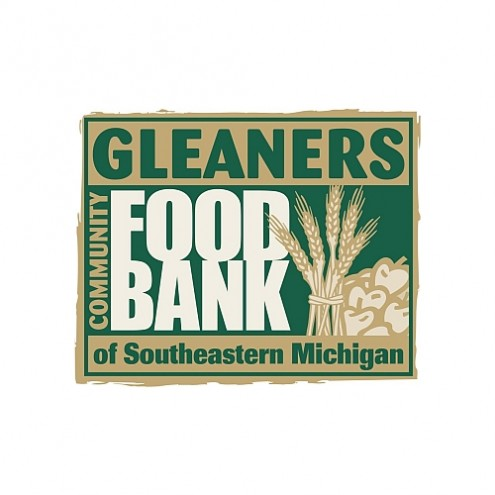 GleanersLogoAppleLarge-newlogo500