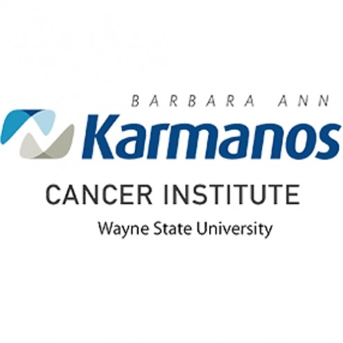 karmanos logo new