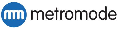 metromode_logo1