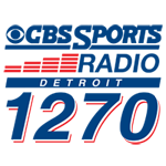 150_cbssportsrad_detroit-1