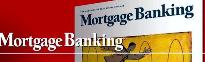 121128015659_mortgagebanking2