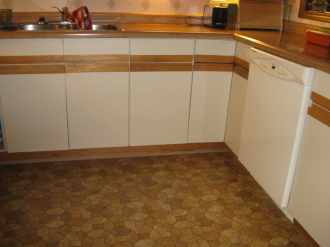 resurfacing-kitchen-cabinets (1)